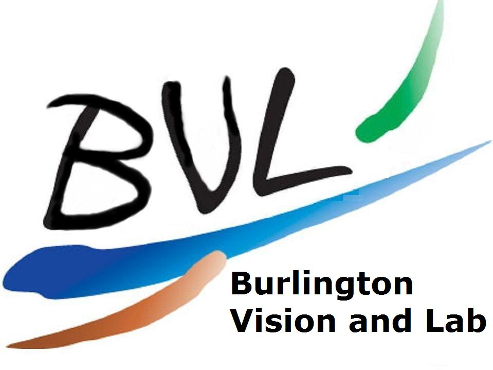 Burlington Vision and Lab